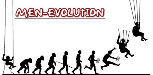 menevolution
